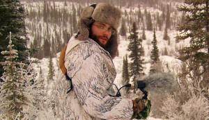 9 Steve Dillon Alaska 12-06